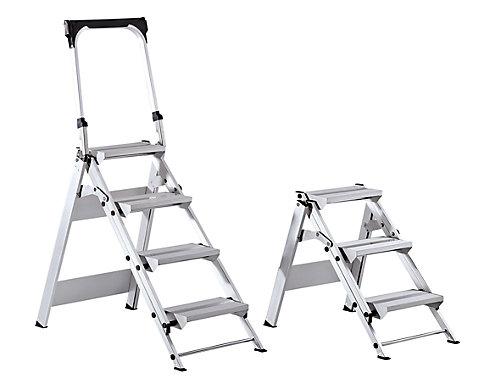 301 moved permanently for Escalera de aluminio plegable