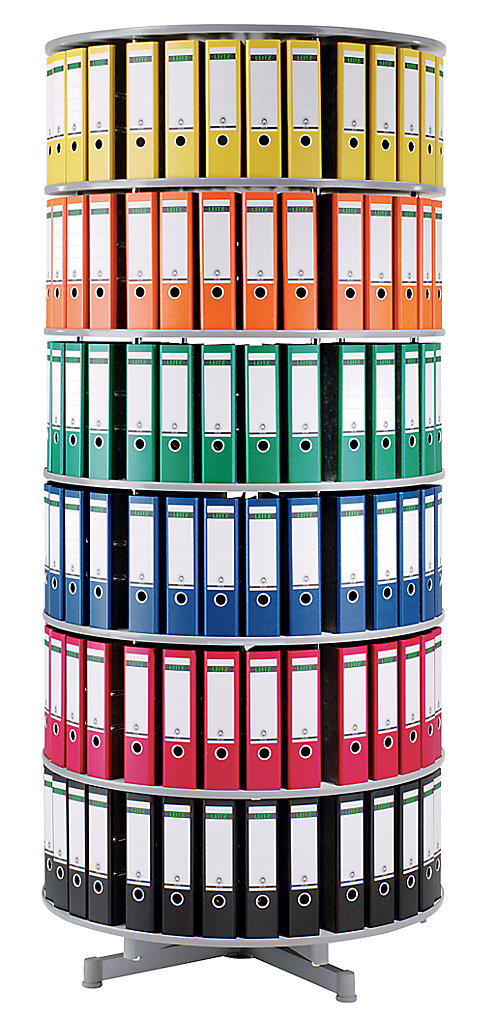 Rotary Filing System   Filing System   Pinterest   Filing System, Filing  And File System
