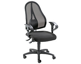 Office Chair Head Rest-Office Chair Head Rest Manufacturers