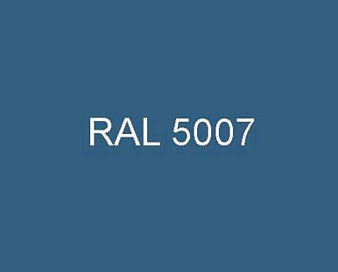 ¿Tono Azul de los monitores JBL? Magazinschrank_zoom--RAL5007