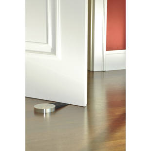 cale porte design m4230597 frankel france. Black Bedroom Furniture Sets. Home Design Ideas