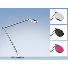 Lampe de bureau à LED - 4YOU