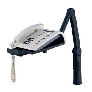 bras support pour t l phone m4461 frankel france. Black Bedroom Furniture Sets. Home Design Ideas