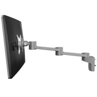 bras porte cran viewlite m1080307 frankel france. Black Bedroom Furniture Sets. Home Design Ideas