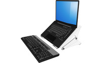 Support pour Notebook ERGONOTE®