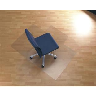 tapis de protection du sol en polycarbonate m11457 kaiser kraft belgique. Black Bedroom Furniture Sets. Home Design Ideas