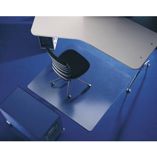 tapis de protection du sol m1417 frankel france. Black Bedroom Furniture Sets. Home Design Ideas