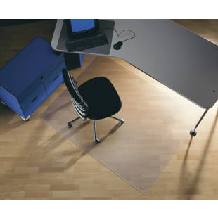 tapis de protection du sol m1419 kaiser kraft suisse. Black Bedroom Furniture Sets. Home Design Ideas