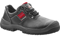 Chaussures basses S3 FERMO