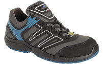Chaussures basses S3 TRANI