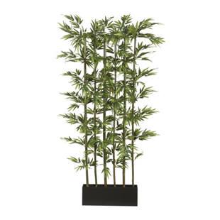 s parateur de pi ce en bambou m1035744 frankel france. Black Bedroom Furniture Sets. Home Design Ideas
