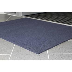 tapis de propret difficilement inflammable m14627 frankel france. Black Bedroom Furniture Sets. Home Design Ideas