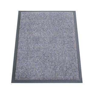 tapis de propret lavable m3172806 frankel france. Black Bedroom Furniture Sets. Home Design Ideas
