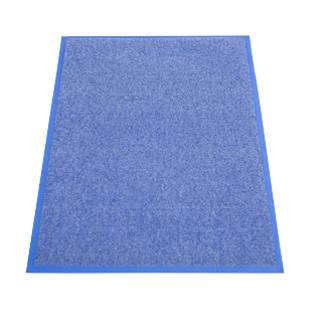 tapis de propret lavable m3172807 frankel france. Black Bedroom Furniture Sets. Home Design Ideas