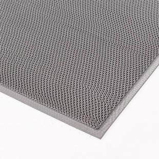 tapis de propret m1150865 frankel france. Black Bedroom Furniture Sets. Home Design Ideas