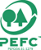 PEFC: система сертификации для рационального использования лесных ресурсов