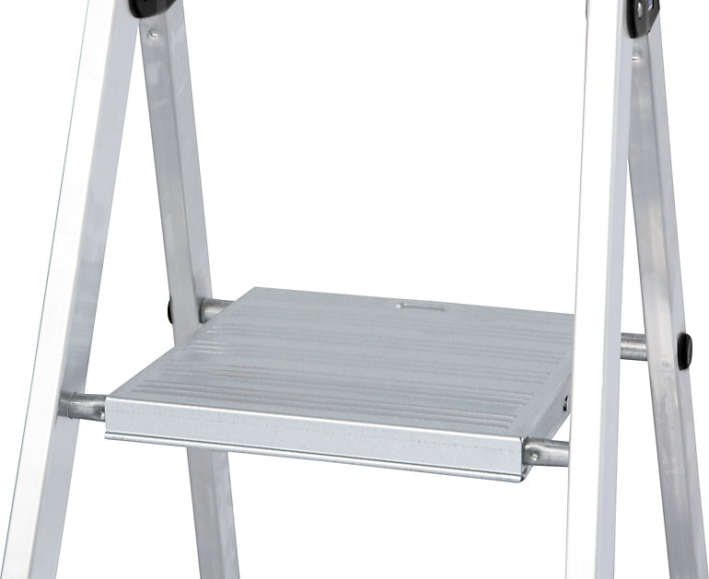 TRBS 2121-2 für Leitern wt$