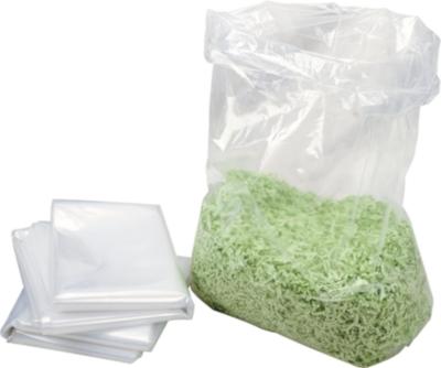 Entscheidungshilfen für die Auswahl der richtigen Abfallsäcke all