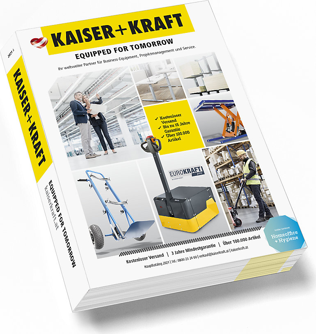 Katalogcover {cms.var.company_country}