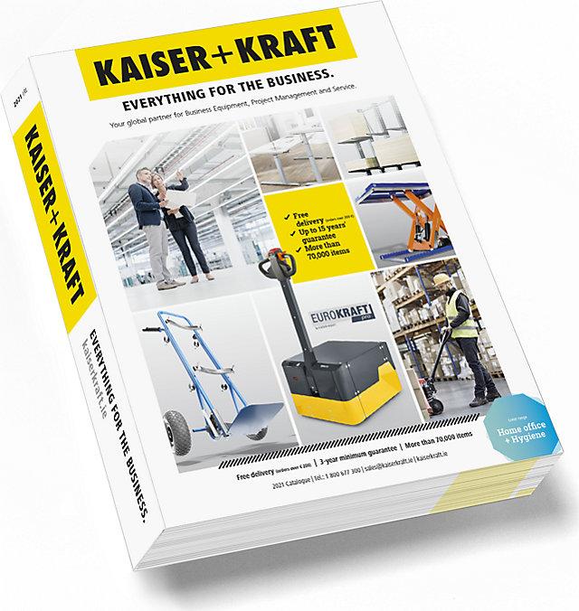 Catalogue cover{cms.var.company_country}