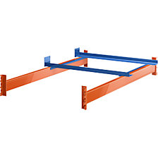 for shelf unit depth 900 mm