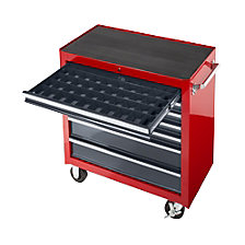 for tool trolley