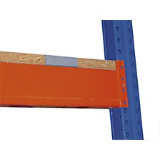 for shelf unit depth 800 mm