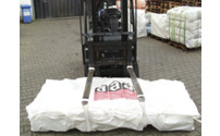 PP-platen-Big-Bag