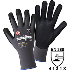 Handschuhe NONE STICKY FOAM