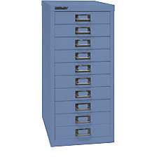Serie 29 MultiDrawer?