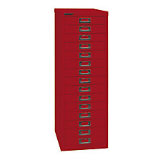 Serie 39 MultiDrawer?