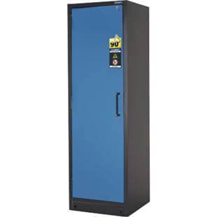 armoire anti feu pour produits dangereux m1024993. Black Bedroom Furniture Sets. Home Design Ideas