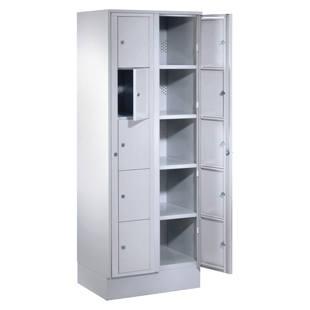 armoire linge m1281 frankel france. Black Bedroom Furniture Sets. Home Design Ideas
