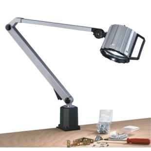 lampe bras articul m13571 frankel france. Black Bedroom Furniture Sets. Home Design Ideas