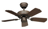 Ventilatore a soffitto CLASSIC ROYAL