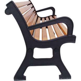 sitzbank m1151599 gaerner schweiz. Black Bedroom Furniture Sets. Home Design Ideas