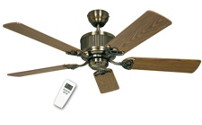 Deckenventilator ECO ELEMENTS