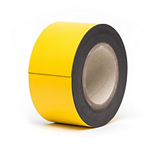 height 70 mm, roll length 10 m