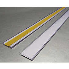 HxW 38 x 1000 mm, pack of 10