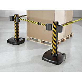 Tape Barrier Mobile M90683 Kaiser Kraft Great Britain