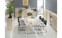 THEA - Conference table