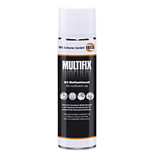 MULTIFIX maintenance spray