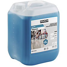 RM 69 industrial cleaner