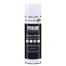 VIVALUB chain spray