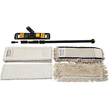 SCANDIC X cleaning set