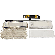 TELESKOP cleaning set