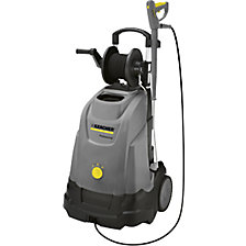 High pressure cleaner HDS 5/15 UX