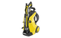 K5 Full Control Home high pressure cleaner