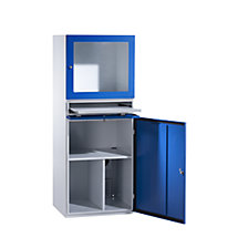 PC cupboard