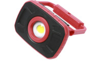Mini gradbeni LED-reflektor
